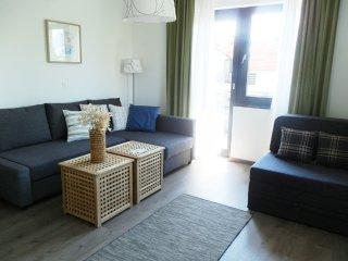 Romantic 1 bedroom Apartment in Slunj - Slunj vacation rentals