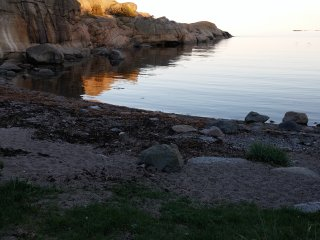 Beautiful house close to the sea - Sandefjord Municipality vacation rentals