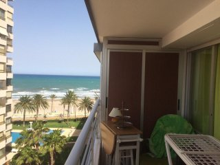 The best beach on Costa Blanca - Alicante vacation rentals