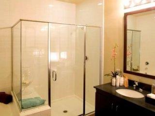 Resort style living in Irvine CA!!! - Irvine vacation rentals