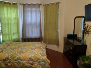 Chateau Louis Of Newark - Master Suite - Newark vacation rentals