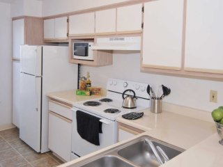1 bedroom Condo with Internet Access in Milpitas - Milpitas vacation rentals
