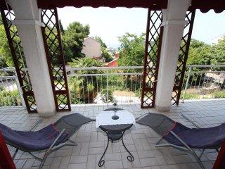 FELICITAS Two-Bedroom Apartment - Rovinj vacation rentals