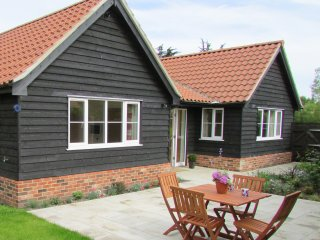 2 bedroom House with Internet Access in Leiston - Leiston vacation rentals