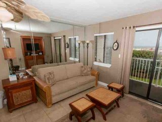 Gulf Shores Plantation East 2102 - Fort Morgan vacation rentals