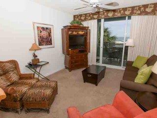 Beach Club A-209 - Fort Morgan vacation rentals