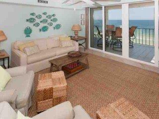 Wind Drift 706S - Orange Beach vacation rentals