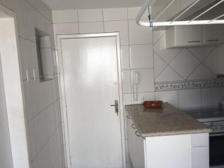 Apartamento Praia do Morro de frente para o mar - Guarapari vacation rentals