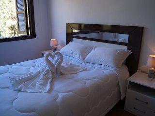 Apartamento de temporada no centro Gramado/Canela - Canela vacation rentals