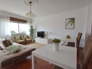 King of the hill - Ericeira vacation rentals