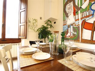Gomitolo dell'Oro - Florence vacation rentals