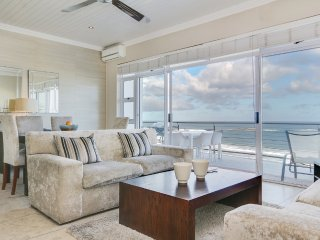 Seasonsfind - The Sunset - Sea Point vacation rentals