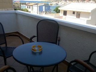 Beautiful Condo with Internet Access and A/C - Pag vacation rentals