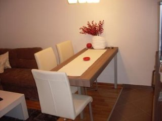1 bedroom Apartment with Elevator Access in Belgrade - Belgrade vacation rentals