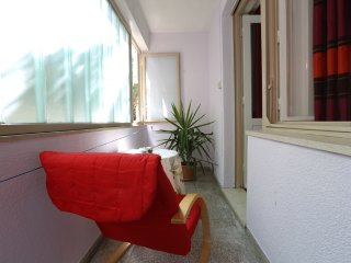 APARTMENT KUSO - Split vacation rentals