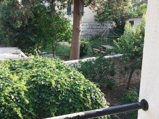 Apartment Varos Marjan - Split vacation rentals
