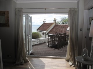 2 bedroom Cottage with Internet Access in Saint Monans - Saint Monans vacation rentals