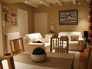 Prestige Residence - Appartamento ORO - Castellammare del Golfo vacation rentals