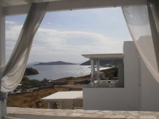 2 bedroom House with Internet Access in Faros - Faros vacation rentals