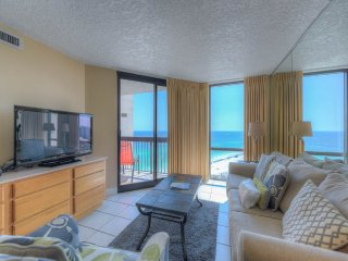 Bright 1 bedroom Apartment in Destin - Destin vacation rentals