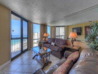 Sundestin Beach Resort 01817 - Destin vacation rentals