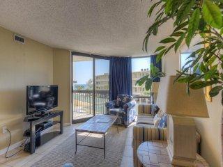 Romantic 1 bedroom Vacation Rental in Destin - Destin vacation rentals