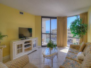 Sundestin Beach Resort 00416 - Destin vacation rentals