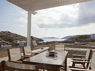 Charming 2 bedroom Faros House with Internet Access - Faros vacation rentals