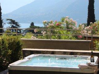 Perfect 3 bedroom Condo in Mezzegra with Washing Machine - Mezzegra vacation rentals