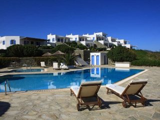 Comfortable 4 bedroom Faros House with Internet Access - Faros vacation rentals