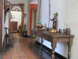 Casa El Escritor - Antigua Guatemala vacation rentals