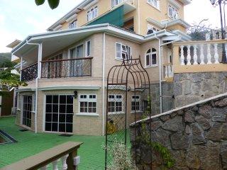 2 bedroom Condo with Television in Victoria - Victoria vacation rentals