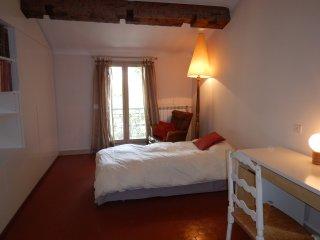 Charmante chambre Centre ville - Aix-en-Provence vacation rentals