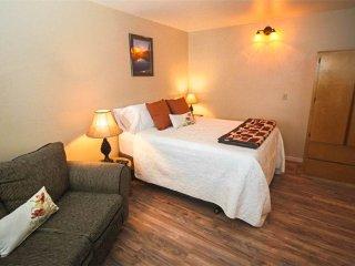 8-B Powder Village Condominium - Sunriver vacation rentals