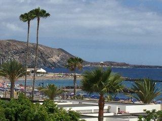 LAS VISTAS Vacanze a Tenerife - Los Cristianos vacation rentals