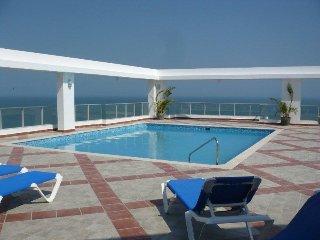 2 bedroom Apartment with Internet Access in Coronado - Coronado vacation rentals