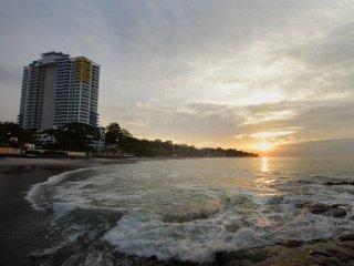 Gorgeous Beachfront Ocean View Studio 206S - Coronado vacation rentals