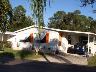 2 bedroom House with Internet Access in Punta Gorda - Punta Gorda vacation rentals