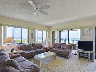 Lands End #401 building 10 - Beach Front - Treasure Island vacation rentals