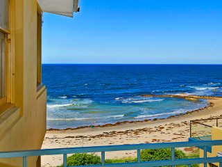 Absolute Beachfront - The Entrance - The Entrance vacation rentals