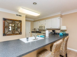 Gorgeous 2 bedroom Apartment in Saint Simons Island - Saint Simons Island vacation rentals