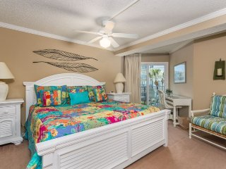 Beach Club #218 - Saint Simons Island vacation rentals