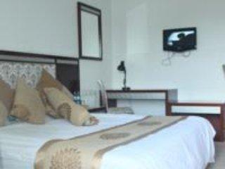 Perfect Condo with Internet Access and A/C - Dar es Salaam vacation rentals