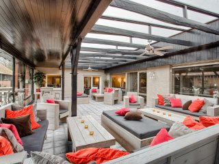 Dinkler Prinz Luxe accommodatie / conferentiehotel - Gronau vacation rentals
