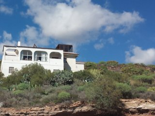 4 bedroom Chalet with Television in San Isidro - San Isidro vacation rentals