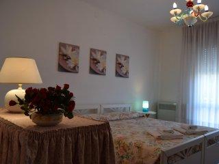 Appartamento vacanza comodo Venezia - Spinea vacation rentals