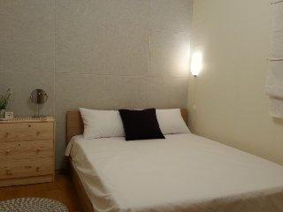Private room in a house near Kwangnaru - Muju-gun vacation rentals