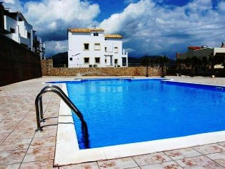 16 bedroom Condo with Internet Access in Monemvasia - Monemvasia vacation rentals
