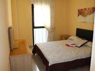 2 rooms central los cristianos - playa wifi - Los Cristianos vacation rentals