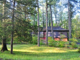 WOODSTOCK - sleeps 8, great for Family / Friends - Woodstock vacation rentals